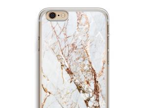 Elige un diseño para tu funda para iPhone 6 PLUS / 6S PLUS