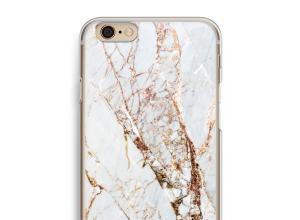 Elige un diseño para tu funda para iPhone 6 / 6S