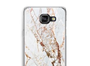 Elige un diseño para tu funda para Galaxy A5 (2016)