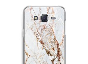 Elige un diseño para tu funda para Galaxy J5 (2015)