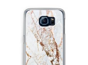 Elige un diseño para tu funda para Galaxy S6