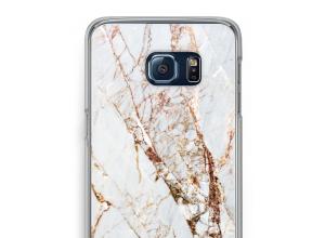 Elige un diseño para tu funda para Galaxy S6 Edge Plus
