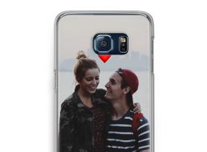 Crea tu propia funda para Galaxy S6 Edge Plus