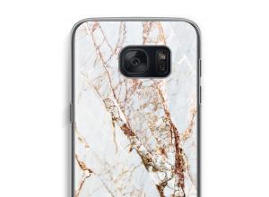 Elige un diseño para tu funda para Galaxy S7