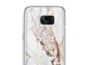 Elige un diseño para tu funda para Galaxy S7 Edge