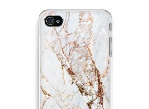 Elige un diseño para tu funda para iPhone 4 / 4S