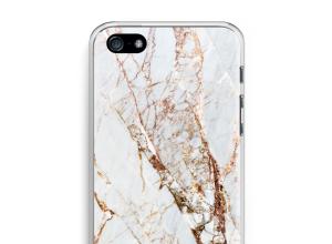 Elige un diseño para tu funda para iPhone 5 / 5S / SE