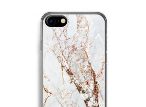 Elige un diseño para tu funda para iPhone 7
