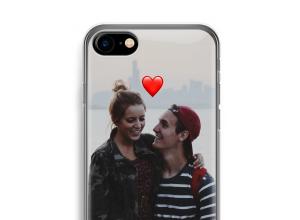 Crea tu propia funda para iPhone 7