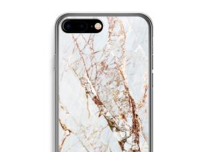 Elige un diseño para tu funda para iPhone 7 PLUS
