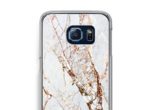 Elige un diseño para tu funda para Galaxy S6 Edge