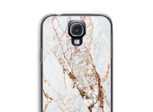 Elige un diseño para tu funda para Galaxy S4