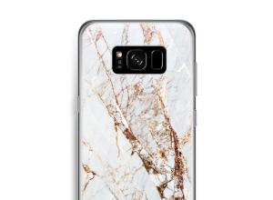 Elige un diseño para tu funda para Galaxy S8