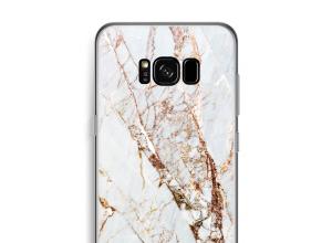Elige un diseño para tu funda para Galaxy S8 Plus