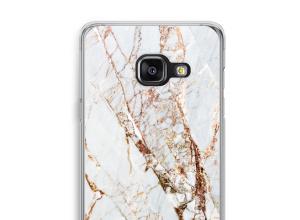 Elige un diseño para tu funda para Galaxy A3 (2017)