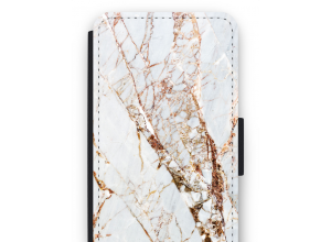 Elige un diseño para tu funda para iPhone 5c