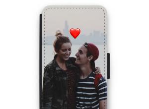 Crea tu propia funda para iPhone 5c