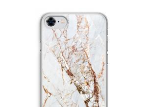 Elige un diseño para tu funda para iPhone 8
