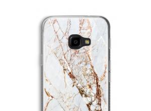 Elige un diseño para tu funda para Galaxy XCover 4