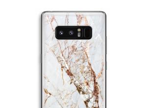 Elige un diseño para tu funda para Galaxy Note 8