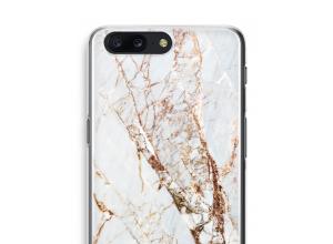 Elige un diseño para tu funda para OnePlus 5