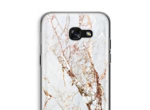 Elige un diseño para tu funda para Galaxy A5 (2017)