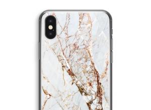 Elige un diseño para tu funda para iPhone X