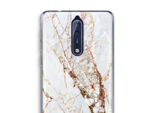 Elige un diseño para tu funda para Nokia 8