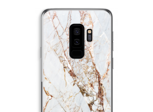 Elige un diseño para tu funda para Galaxy S9 Plus
