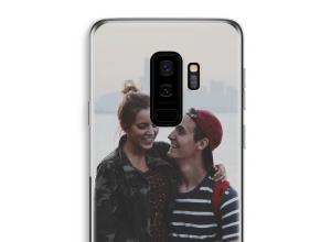 Crea tu propia funda para Galaxy S9 Plus