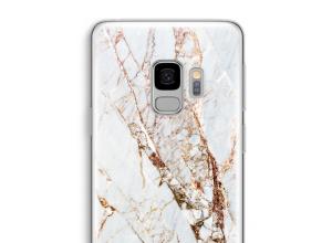 Elige un diseño para tu funda para Galaxy S9