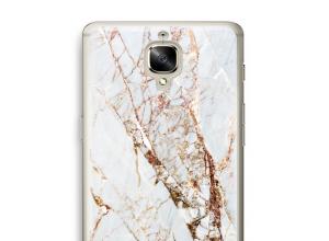 Elige un diseño para tu funda para OnePlus 3