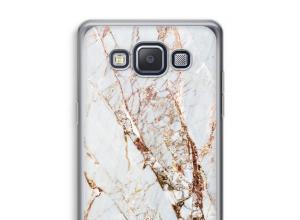 Elige un diseño para tu funda para Galaxy A5 (2015)
