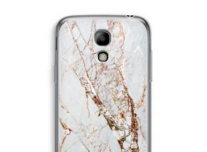 Elige un diseño para tu funda para Galaxy S4 mini