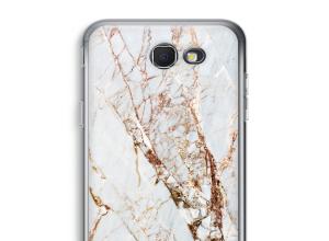 Elige un diseño para tu funda para Galaxy J7 Prime (2017)