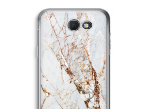 Elige un diseño para tu funda para Galaxy J5 Prime (2017)