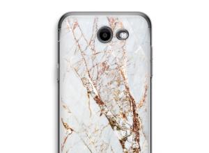 Elige un diseño para tu funda para Galaxy J3 Prime (2017)