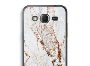 Elige un diseño para tu funda para Galaxy Core Prime