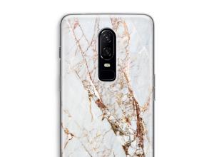 Elige un diseño para tu funda para OnePlus 6