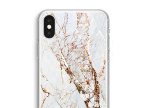 Elige un diseño para tu funda para iPhone XS