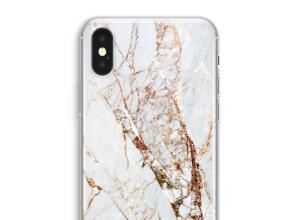 Elige un diseño para tu funda para iPhone XS Max