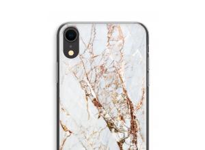 Elige un diseño para tu funda para iPhone XR