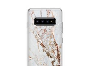Elige un diseño para tu funda para Galaxy S10 Plus
