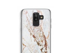 Elige un diseño para tu funda para Galaxy J8 (2018)