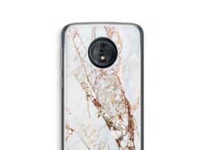 Elige un diseño para tu funda para Moto G6 Play