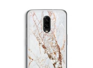 Elige un diseño para tu funda para OnePlus 6T