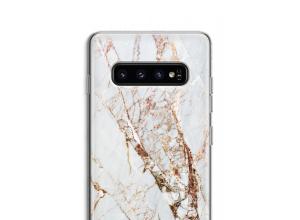 Elige un diseño para tu funda para Galaxy S10