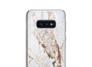 Elige un diseño para tu funda para Galaxy S10e