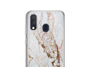 Elige un diseño para tu funda para Galaxy A40