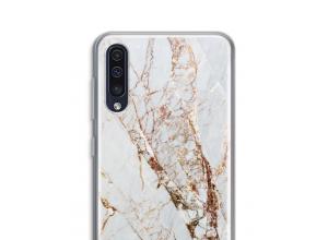 Elige un diseño para tu funda para Galaxy A50